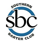 Southern Barter Club